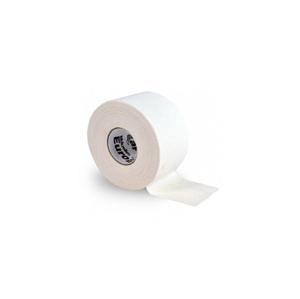 Mueller Tape platinum 3,8 cm x 11,4 cm