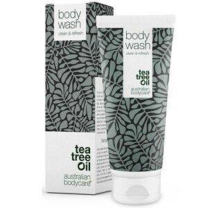 Australian Bodycare Australian Bodycare Body Wash 200 ml