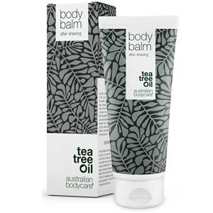 Australian Bodycare Australian Bodycare Body Balm 200 ml