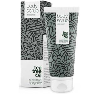 Australian Bodycare Australian Bodycare Body Scrub 200 ml