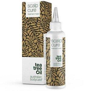 Australian Bodycare Australian Bodycare Scalp Cure 150 ml