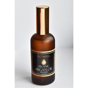 Oriental Group Organic argan oil 100 ml