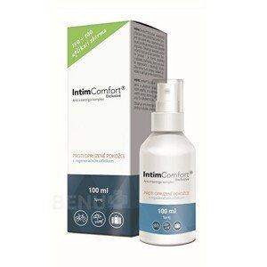 Simply You Intim Comfort Anti-intertrigo sprej 100 ml
