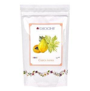 Diochi Carica papaya čaj 80 g