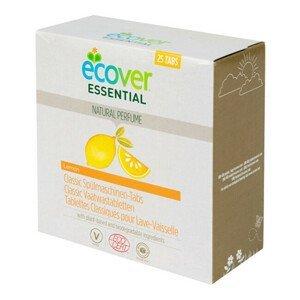 Ecover Tablety do myčky Classic Citron 0,5 kg