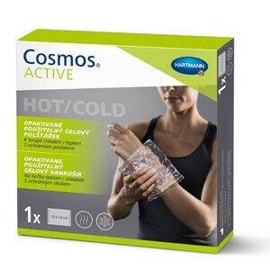 Cosmos Cosmos Active - Gel polštářek opakov. použití malý