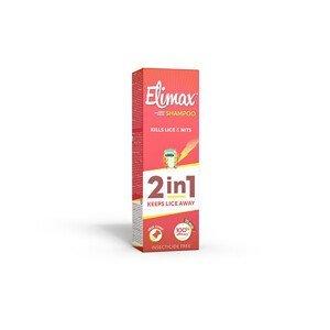 Ceumed Elimax 100 ml