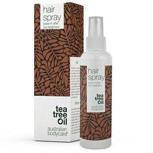 Australian Bodycare Australian Bodycare Hair Spray proti vším 150 ml