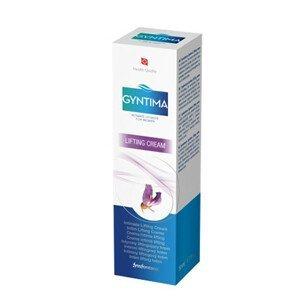 FYTOFONTANA Gyntima Lifting 50 ml