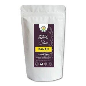 Salvia Paradise Phyto Protein Slim 300 g Banán