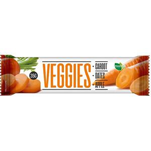 VEGGIES Veggies mrkev