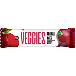 VEGGIES Veggies řepa