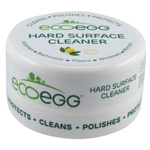 Ecoegg Ecoegg čistící pasta z bílého jílu, citrus 500 g
