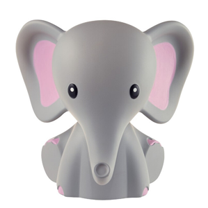 Homedics MYB-N100ELE Noční světýlko slon