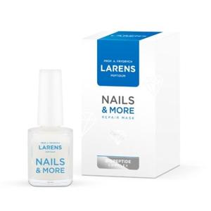Larens Nails & More Repair Mask 16 ml