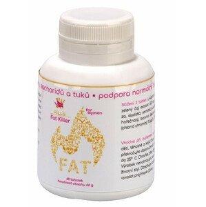 Body Wraps Pills Body Pills Fat Killer 60 tablet