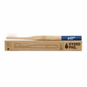 Hydro Phil Bambusový zubní kartáček Soft