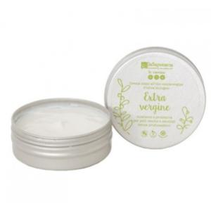 laSaponaria Krém na ruce BIO 60 ml Extra panenský olivový olej