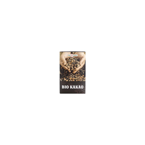 Bio nebio s. r. o. Bio kakaový prášek se sníženým obsahem tuku 150 g