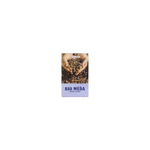 Bio nebio s. r. o. Bio čokoláda v prášku MÉĎA 150 g se sníženým obsahem tuku