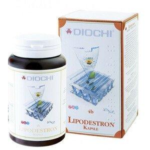 Diochi Lipodestron 80 kapslí
