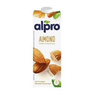 Alpro Mandlový nápoj 1 l