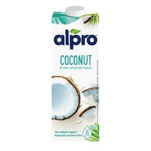 Alpro Kokosový nápoj s rýží 1 l