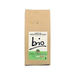 DICAF Bio Káva pražená mletá 250 g