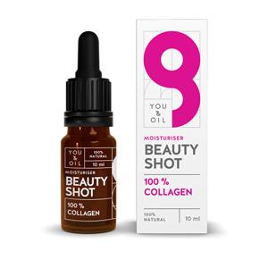 You & Oil You & Oil Beauty Shot 100% Kolagen 10 ml