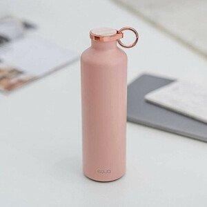 Equa Equa Basic Pink Blush 680 ml