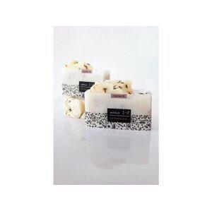 Caltha Bylinné mýdlo Levandule 100 g
