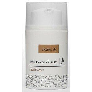 Caltha Caltha Hřebíčkový krém 50 ml