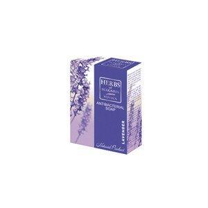 BioFresh Antibakteriální mýdlo z levandule 100 g