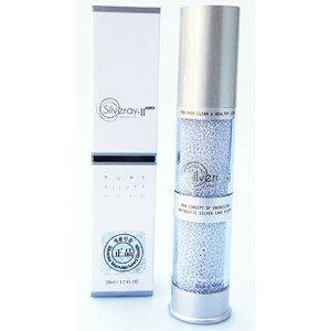 Silverex sprej 50 ml