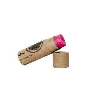 Alma-natural cosmetics Balzám na rty Tangerina 9 ml
