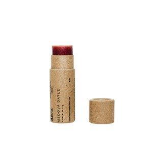 Alma-natural cosmetics Balzám na rty Medová datle 9 ml