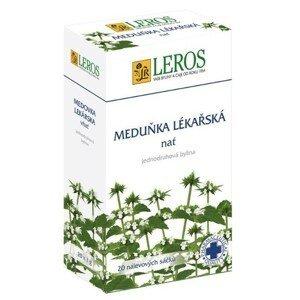 LEROS Meduňka 20 x 1 g