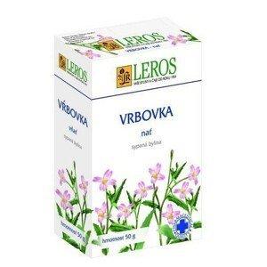 LEROS Vrbovka - ňať 50 g
