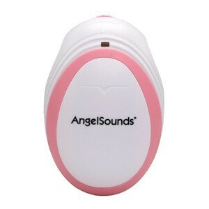 AngelSounds AngelSounds JPD-100S Mini