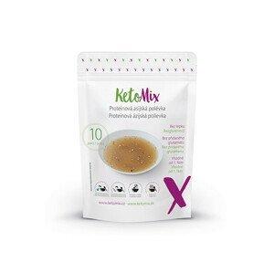 KetoMix Proteinová asijská polévka (10 porcí)