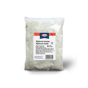 LABETA A.S. Rýžová mouka bez lepku 500 g