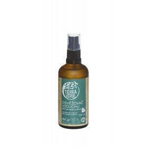 Tierra Verde Osvěžovač vzduchu – BIO rozmarýn a citron 100 ml