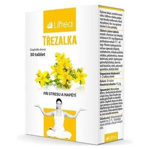 Liftea Třezalka 30 tablet
