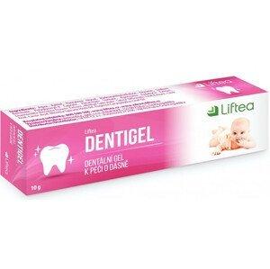 Liftea Dentigel 10 g
