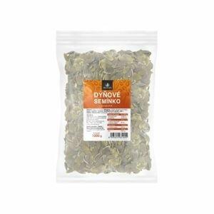 Allnature Dýňové semínko loupané 1 000 g