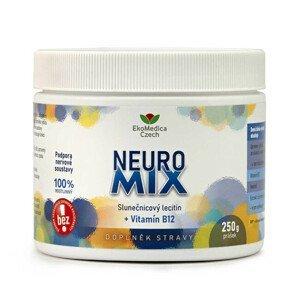 EkoMedica Czech Neuro mix 250 g