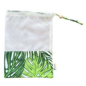 Tropikalia Potravinový sáček - Tropic