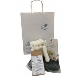 BW Home edition Body Wraps Home Skin Care & Regeneration