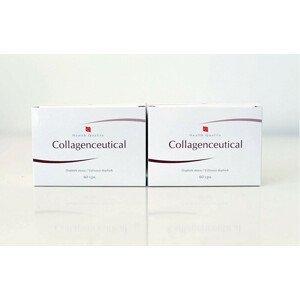 FYTOFONTANA Collagenceutical dvojbalení 2 x 60 kapslí