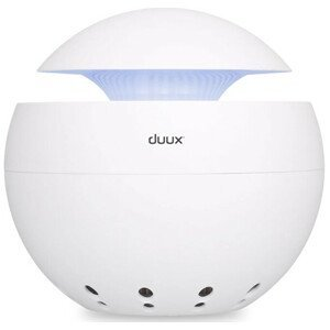 DUUX Čistička vzduchu SPHERE White DUAP02